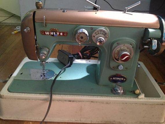 janome my style 24 sewing machine manual