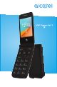 telstra flip 2 manual pdf