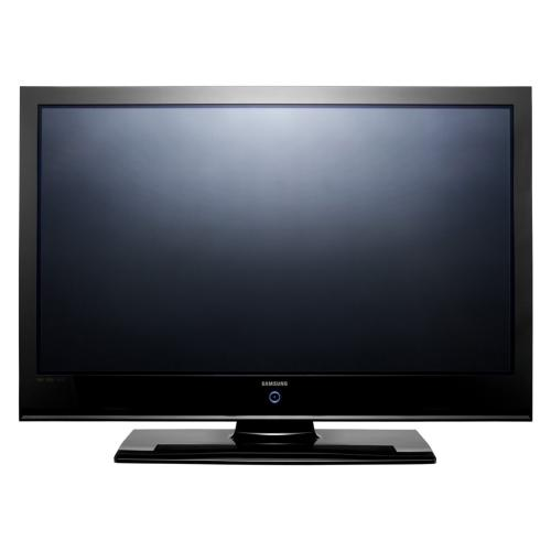 samsung plasma tv owners manual