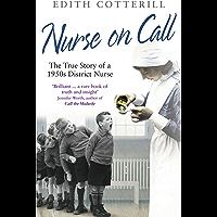 the royal marsden manual of clinical nursing procedures amazon