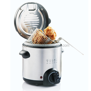 homemaker deep fryer xj 11301a0 manual