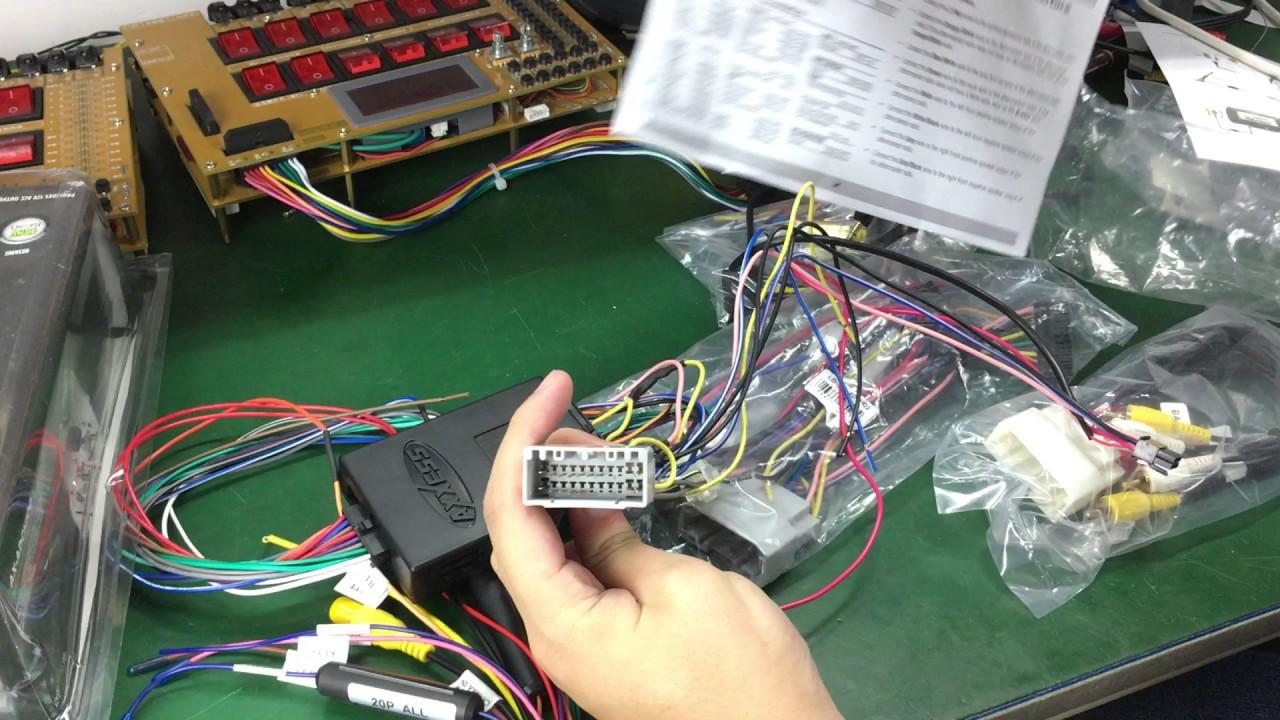 car multimedia player user manual