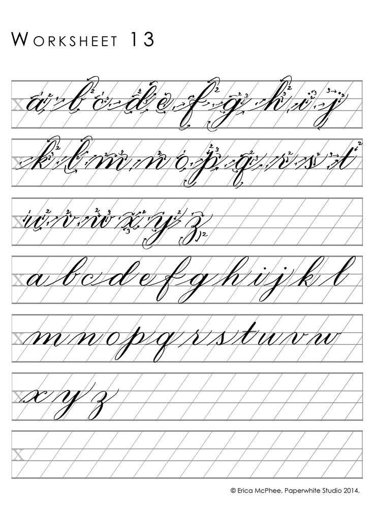 mastering copperplate calligraphy a step by step manual pdf