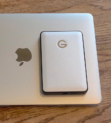 how to manually backup mac to external hard drive