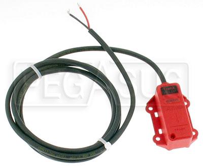 amb tranx 260 transponder manual