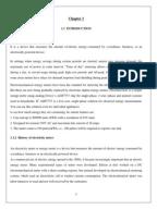 siemens dry type transformer installation manual