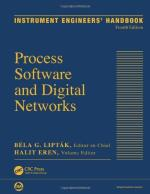 medical instrumentation application and design 4th edition solution manual pdf