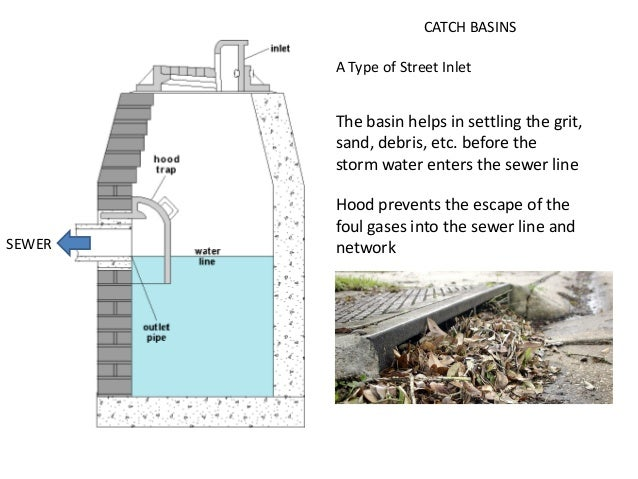 sa water sewer construction manual