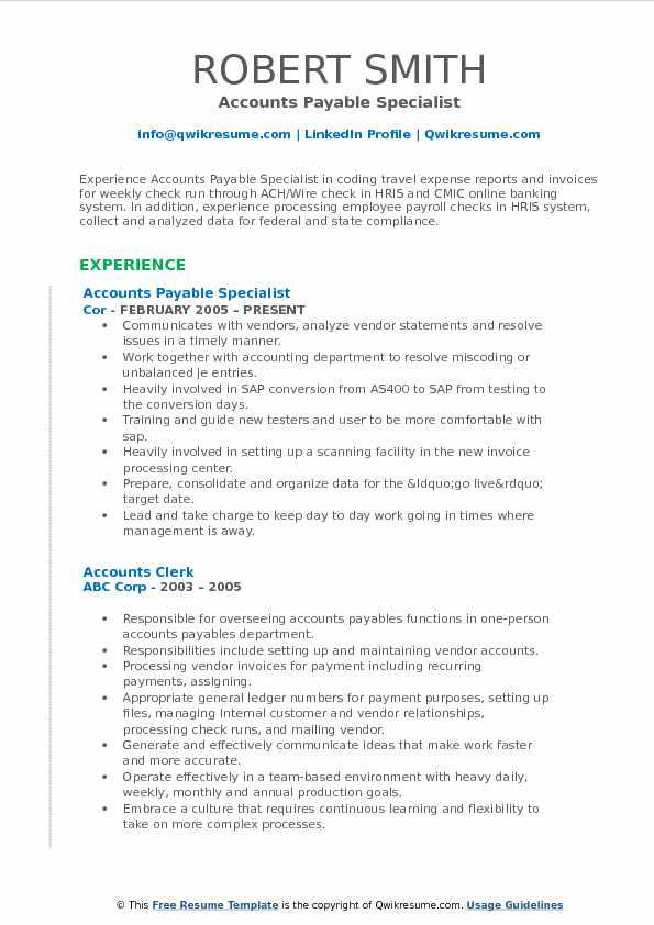 private investigator training manual pdf