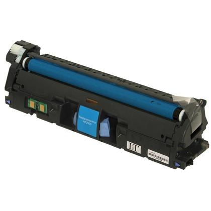 hp color laserjet 2500 manual