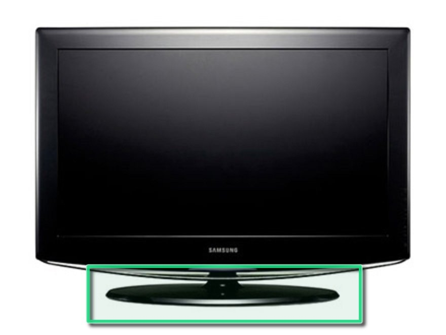 samsung lcd tv service manual