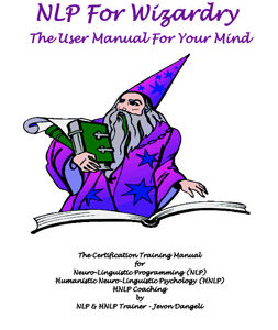time line therapy manual pdf