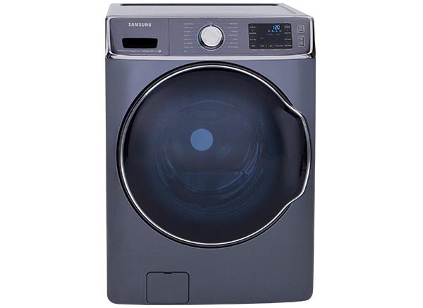 samsung top loading washing machine user manual pdf