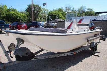 mercury 2.2 outboard owners manual