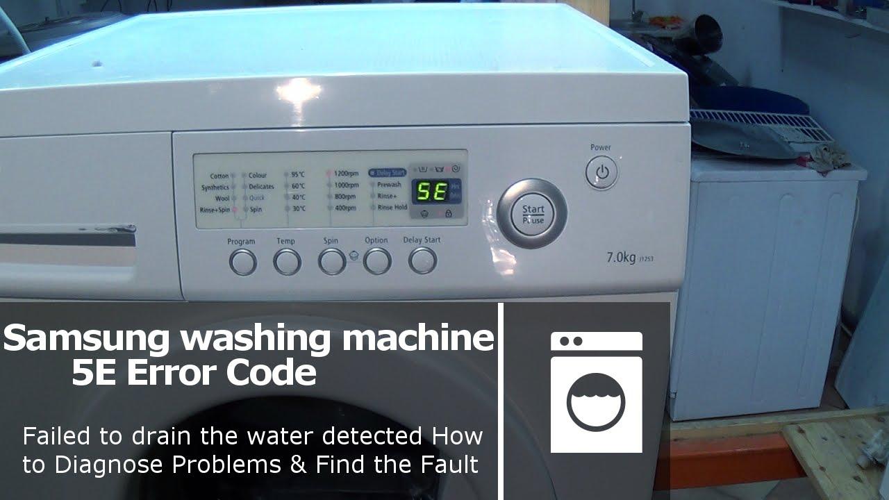 electrolux 8kg front loader washing machine manual