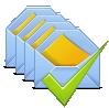 backup incredimail 2.5 manually