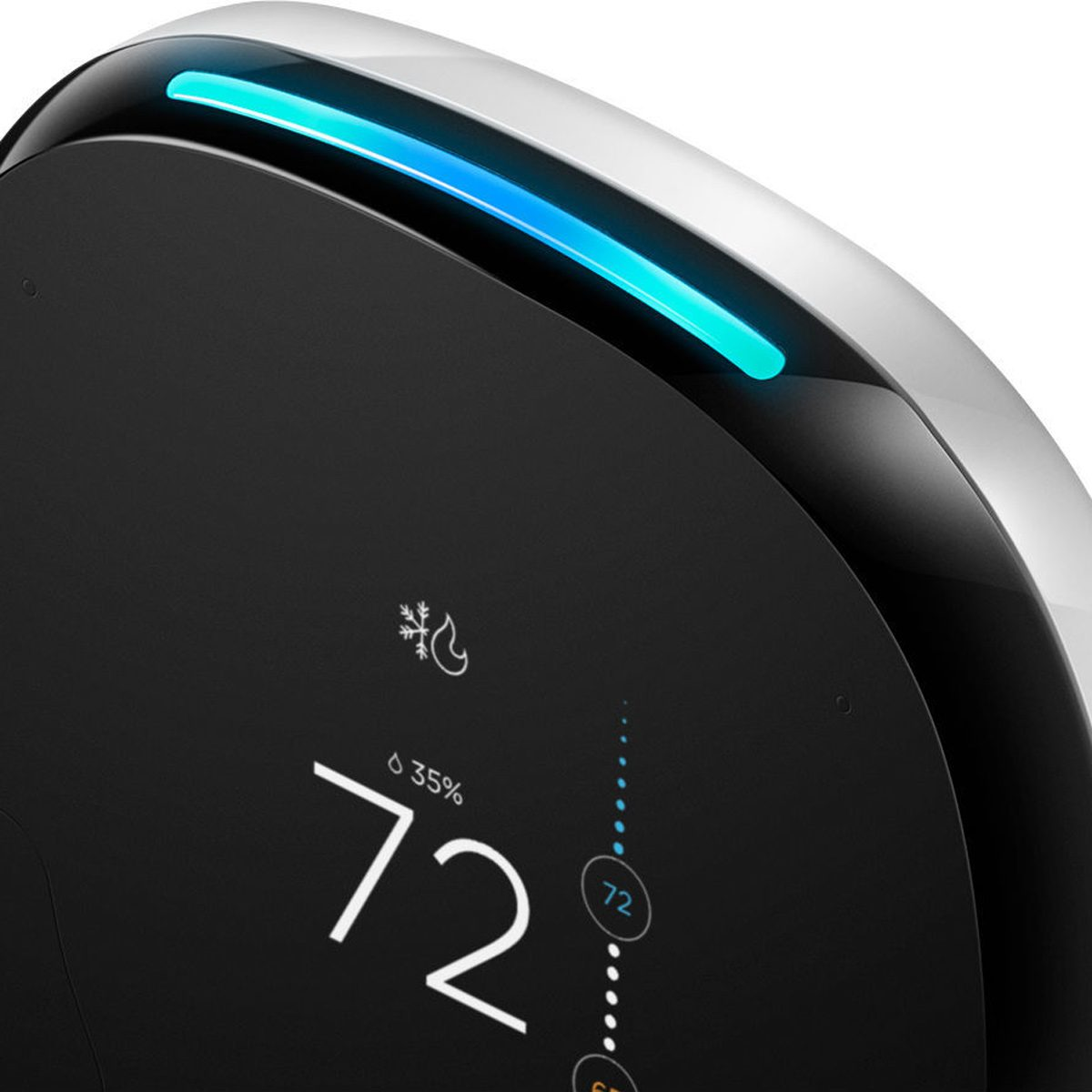 ecobee smart thermostat installation manual