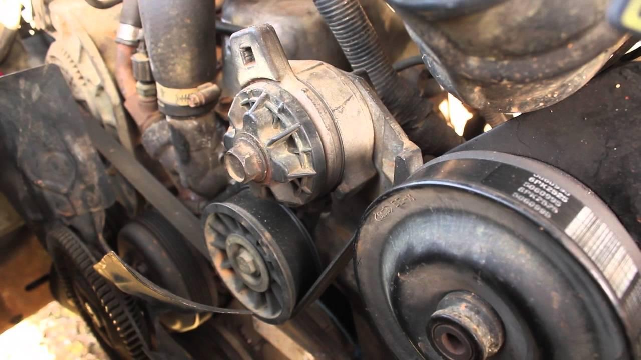 installing cruise control on manual transmission