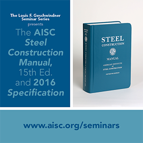 aisc manual 14th edition pdf