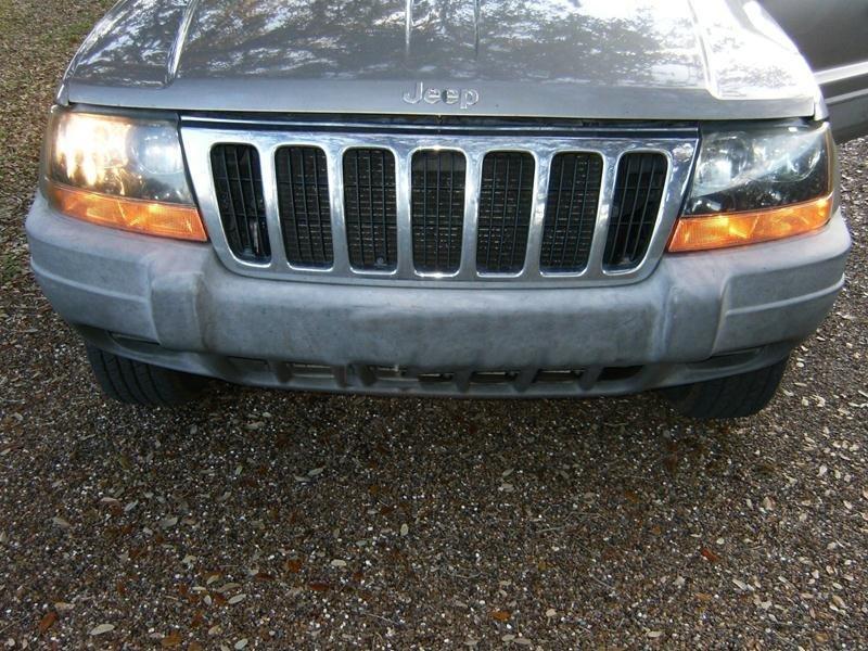 1999 jeep grand cherokee repair manual pdf