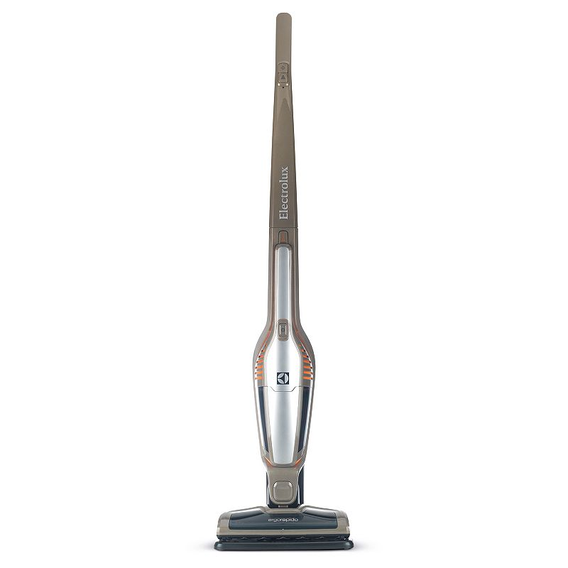 electrolux 2 in 1 cordless vacuum manual