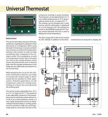 johnson controls thermostat user manual