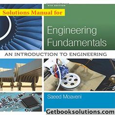 callister materials science and engineering solutions manual pdf