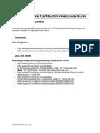 ericsson consono md110 user manual