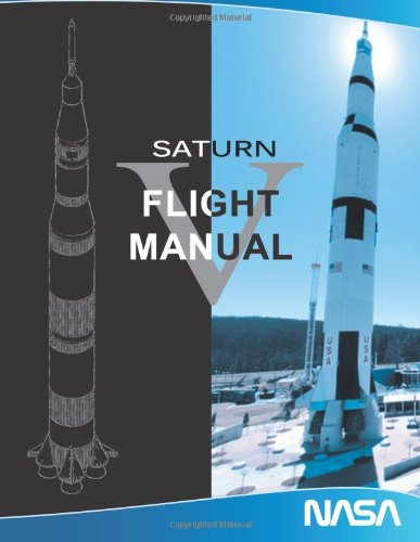 b braun perfusor space service manual