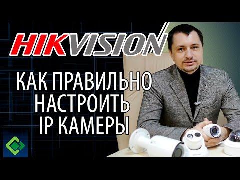 hikvision ds 2cd2032 i manual