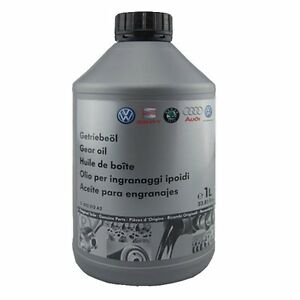 manual transmission oil change price