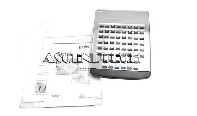 nec dterm series iii manual