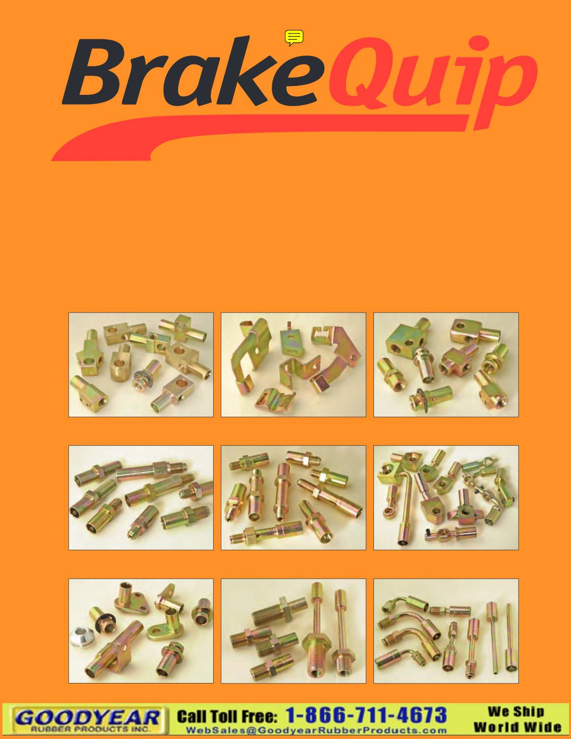 goodyear conveyor belt splicing manual