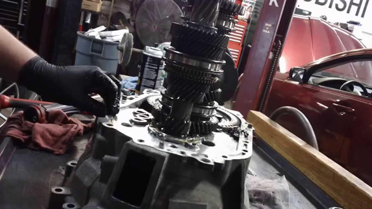 2000 daewoo lanos repair manual free