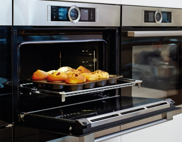 bosch microwave combination oven manual