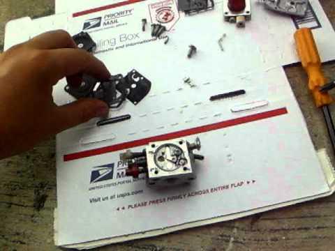 poulan chainsaw repair manual 2150