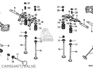 honda shadow 400 service manual pdf