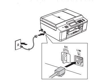 brother printer mfc j430w manual