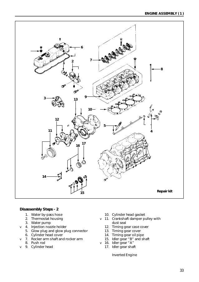 2011 isuzu dmax workshop manual