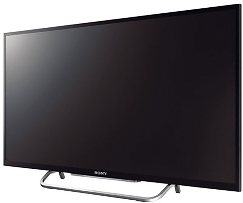 sony bravia 42 inch tv manual