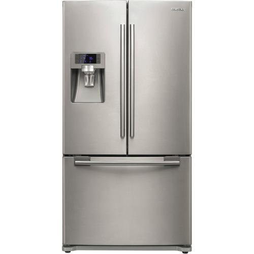 samsung french door refrigerator manual