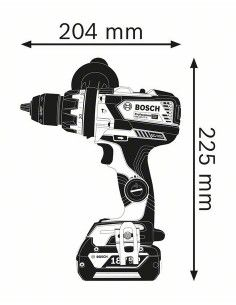 bosch al 1820 cv manual