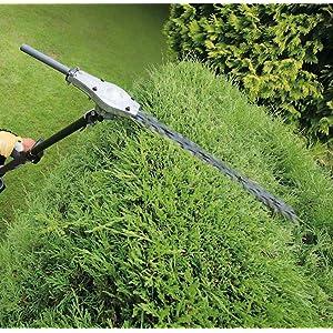 ryobi petrol line trimmer manual