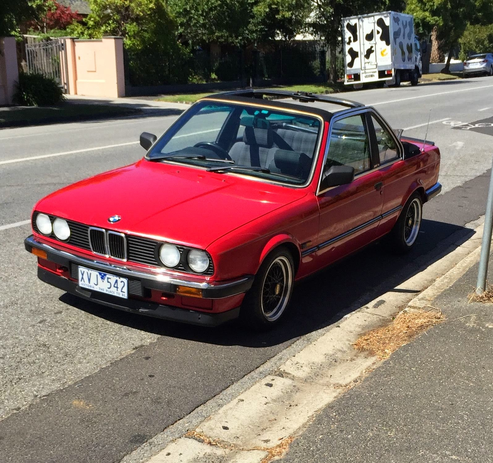 bmw 330 manual for sale