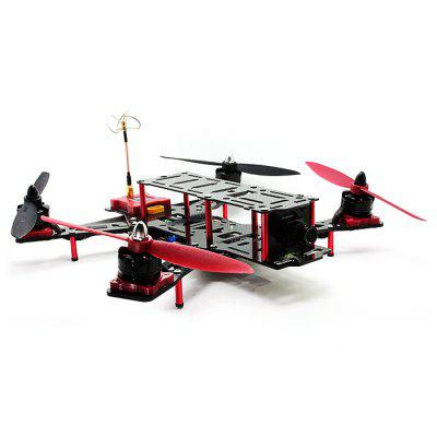 emax nighthawk pro 280 manual