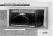 peavey bandit 112 sheffield manual
