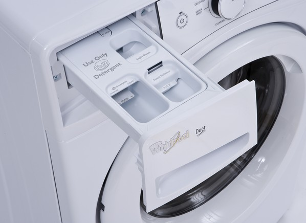 samsung top loading washing machine user manual pdf