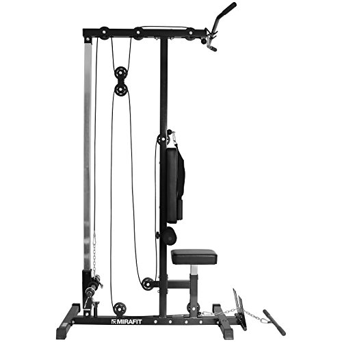 bmi 9000 home gym manual