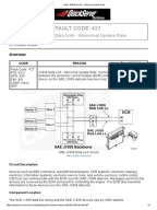 samsung air conditioner manual book