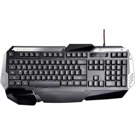 blackweb centaur gaming keyboard manual